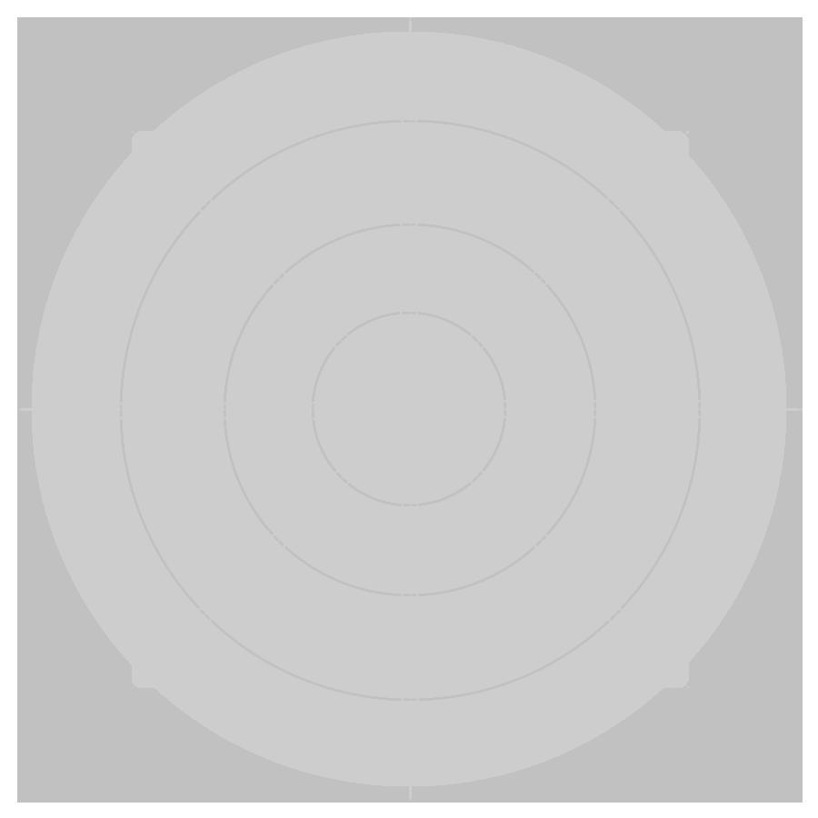 concept-axis